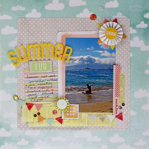 SummerFun_DianePayne-1