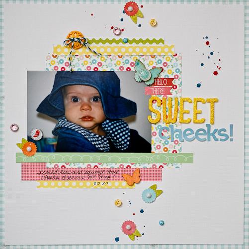 SweetCheeks_NM_DianePayne-1