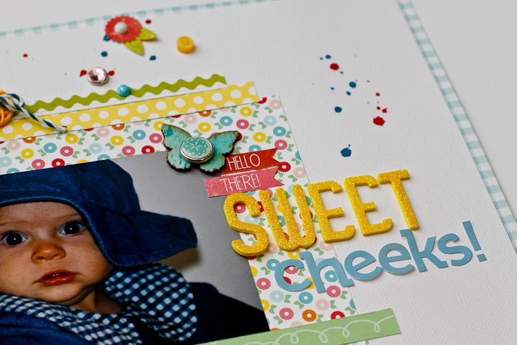 SweetCheeks_NM_DianePayne-2