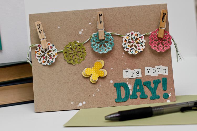 YourDay_DianePayne-1
