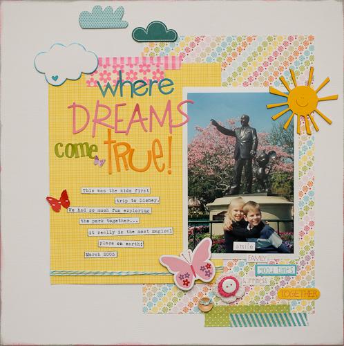 DianePayne_Where Dreams Come True_Layout-1