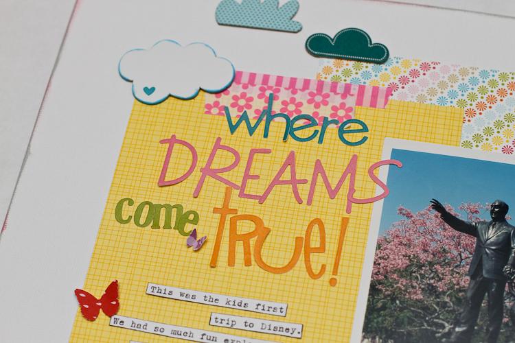 DianePayne_Where Dreams Come True_Layout-2