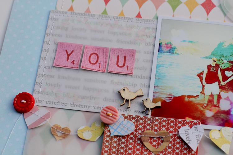 You&Me_Diane Payne-3