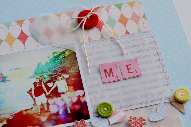 You&Me_Diane Payne-2