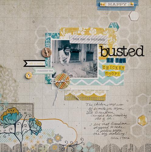 Busted_DianePayne-1