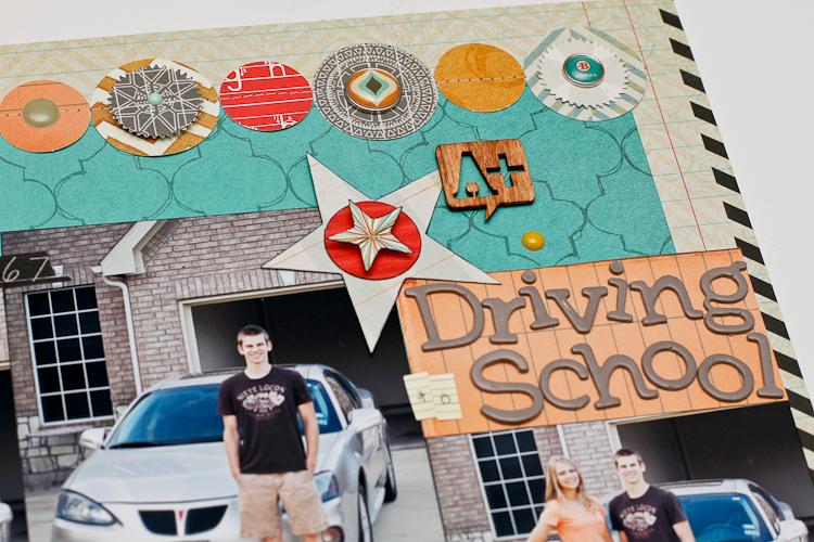 DrivingToSchool_DianePayne-2