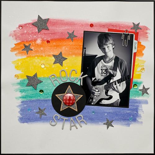 Rock Star-1