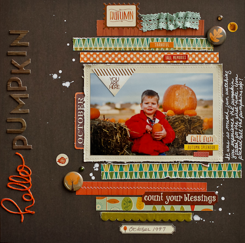 HelloPumpkin_DianePayne-1