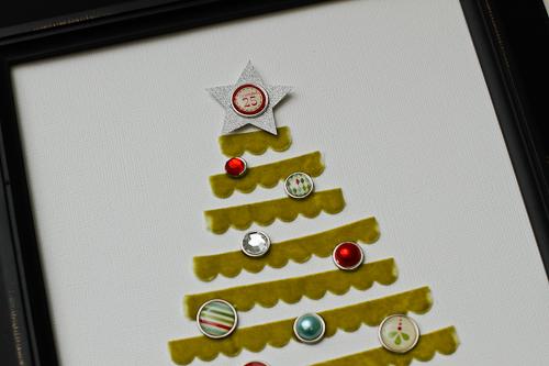 MerryChristmasArt_DianePayne-2