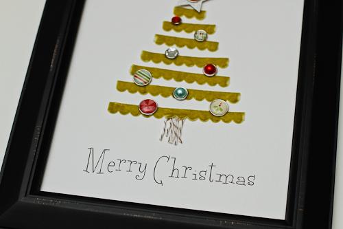 MerryChristmasArt_DianePayne-3
