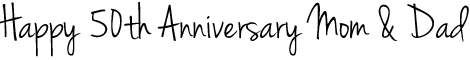 Anniversary_header