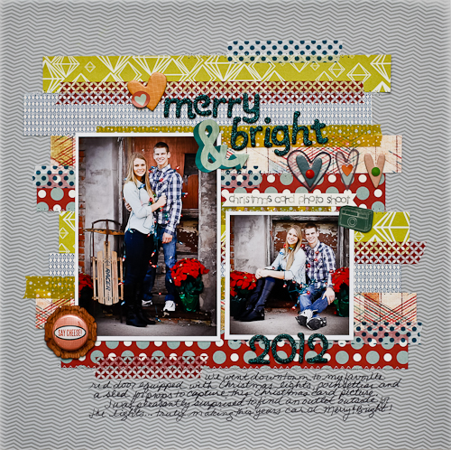 Merry&Bright_DianePayne-1