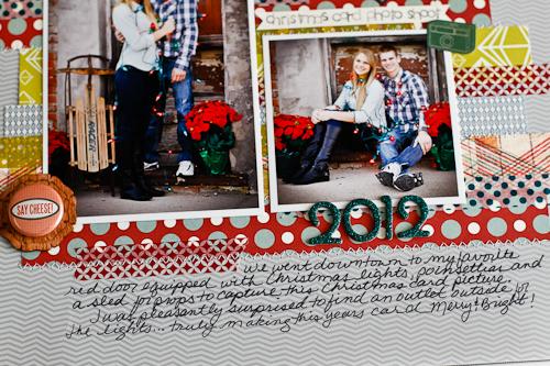 Merry&Bright_DianePayne-4