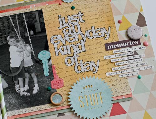 EverydayKindofDay_DianePayne-2
