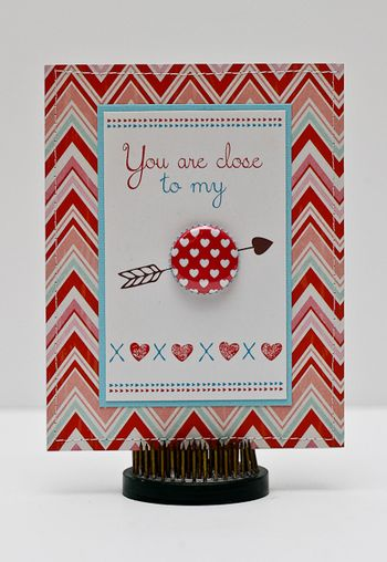 Close2MyHeart_DianePayne_card-1