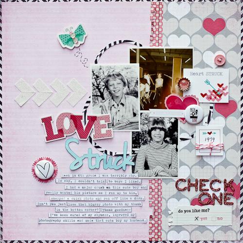 LoveStruck_DianePayne-1