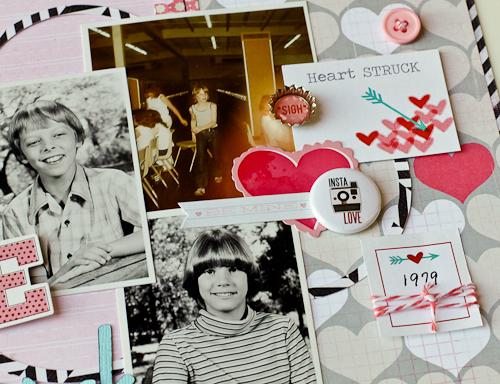 LoveStruck_DianePayne-5