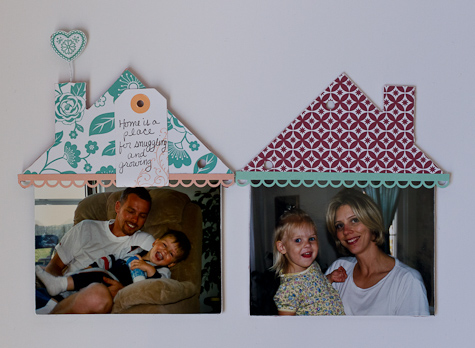 Home Mini_DianePayne_03