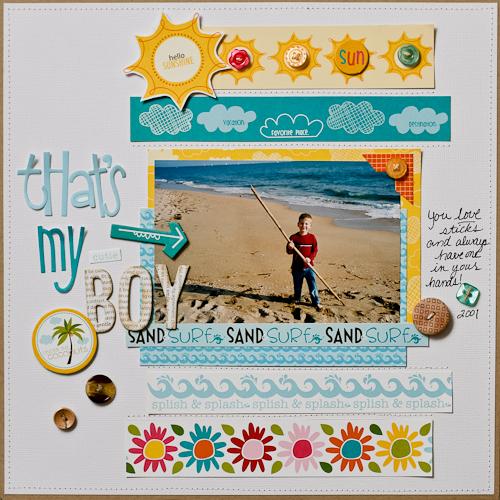 MyBoy_DianePayne_layout-1