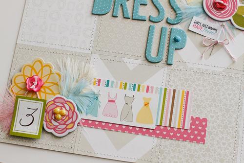 DianePayne_DressUp_layout_detail-3