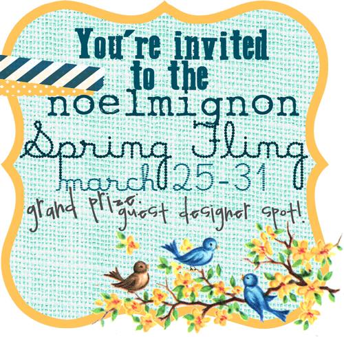 Spring-fling-ad