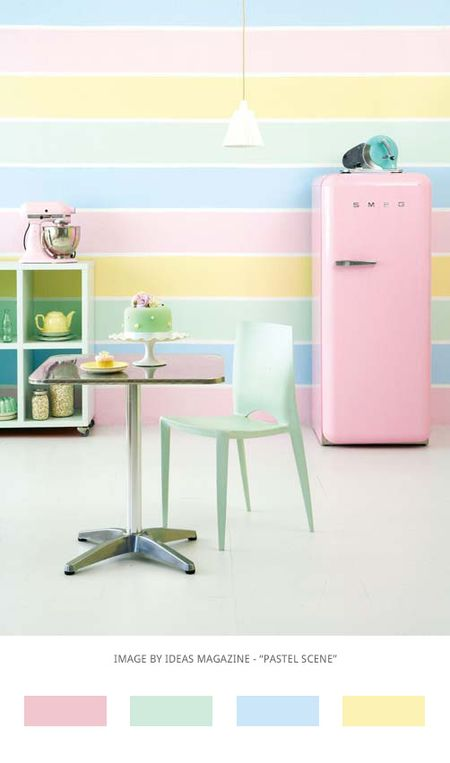Colour-inspiration-pastel-palette