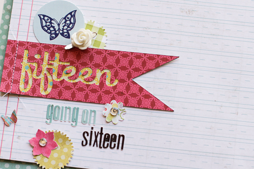 Fifteen Going On Sixteen_DianePayne-4