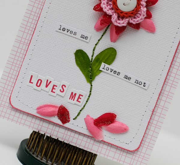 DianePayne_LovesMe_Card_detail-1