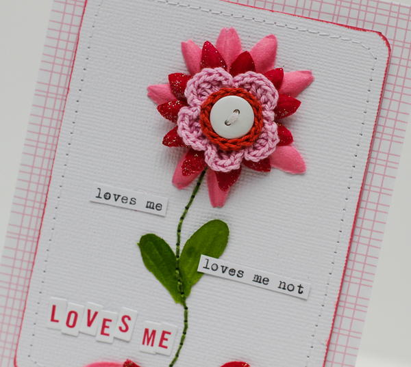DianePayne_LovesMe_Card_detail-2