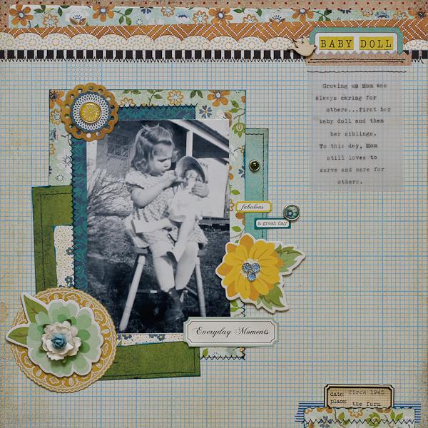 BabyDoll_DianePayne-1