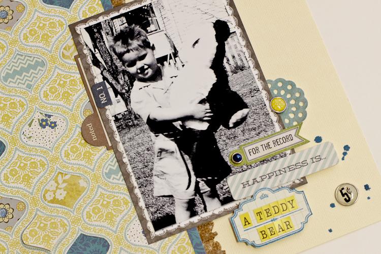 TeddyBear_DianePayne-4