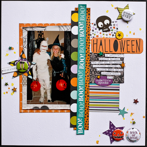 Halloween_DianePayne-1