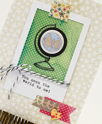 World to Me card_Diane Payne-2