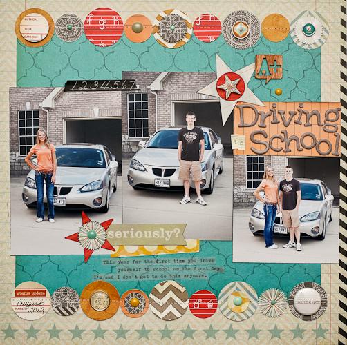 DrivingToSchool_DianePayne-1