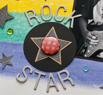 Rock Star-3