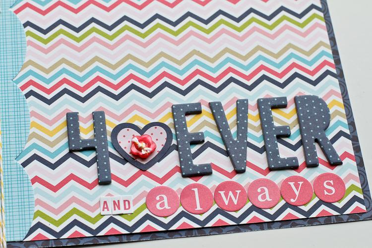 DianePayne_4EverAndAlways-4