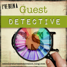 Guest_detective_badge