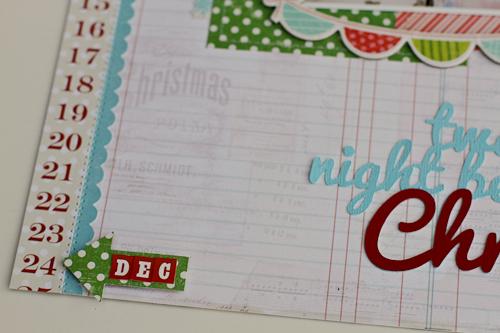 NightBeforeChristmas_DianePayne-5