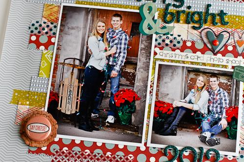 Merry&Bright_DianePayne-3