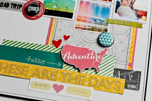 HelloAdventure_DianePayne-4