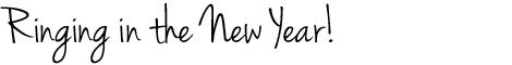 NewYear_header