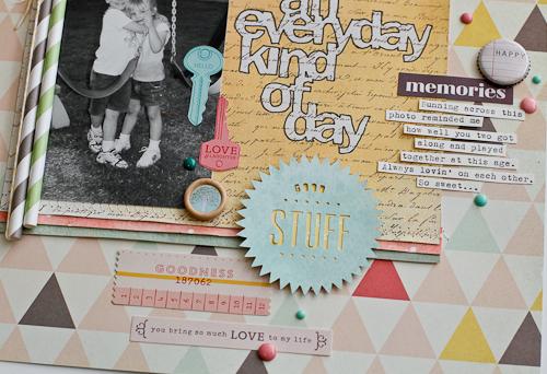 EverydayKindofDay_DianePayne-3
