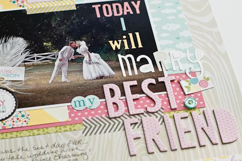 BestFriend_DianePayne-3