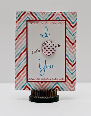 IHeartYou2_DianePayne_card-1