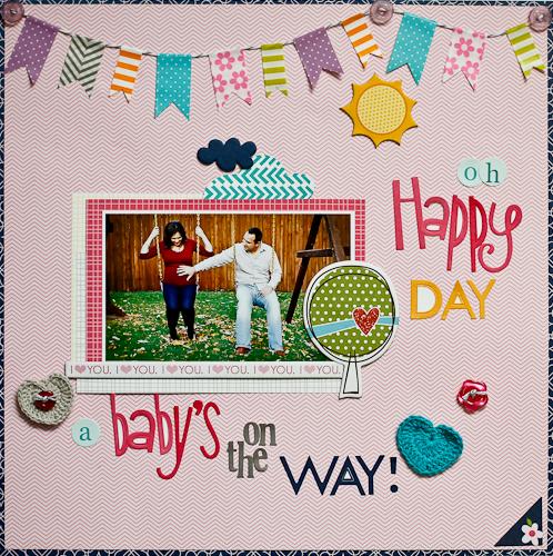 HappyDay_DianePayne