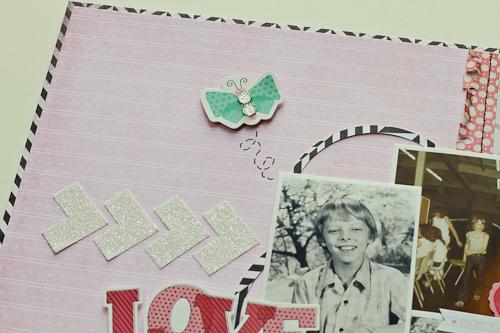 LoveStruck_DianePayne-2