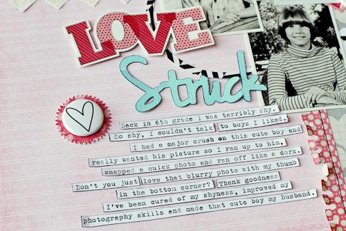 LoveStruck_DianePayne-3