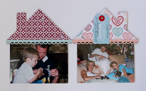 Home Mini_DianePayne_06