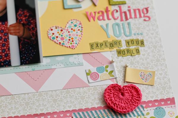 LoveWatchingYou_DianePayne-5