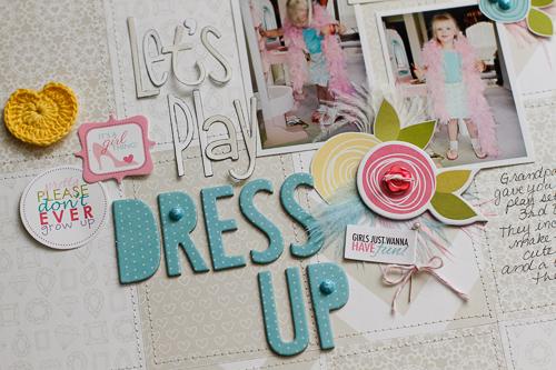 DianePayne_DressUp_layout_detail-1